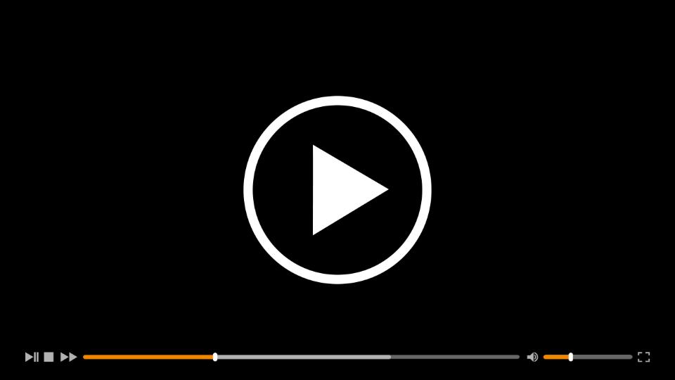Ludic Play Video